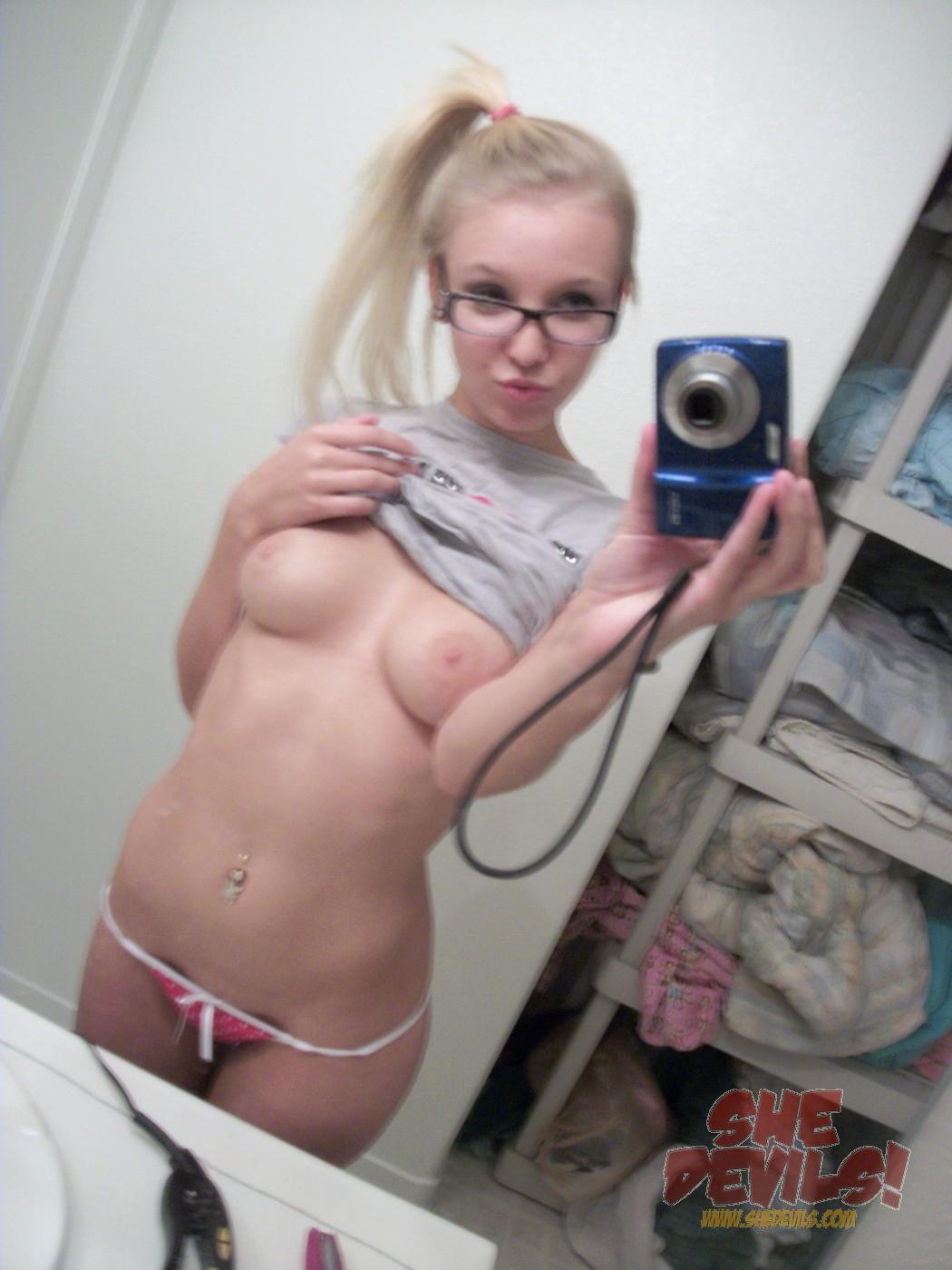 sunny leone porn pic fucking